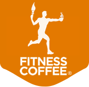 Fitness Coffee